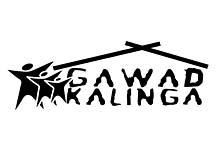 gk_logo_bg1