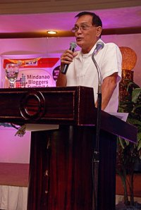 mayor celso lobregat